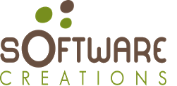 Logo Software-Creations